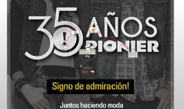 """Copy of """"CASO DETROIT Y LOS INVENTARIOS"""""""