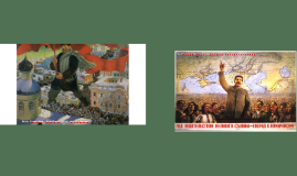 Czerwony totalitaryzm