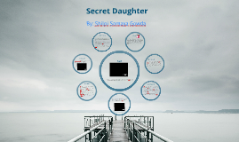 Copy of  secret daughter