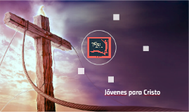 Jóvenes para Cristo
