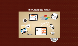 graduate school prezi