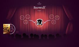 Beowulf