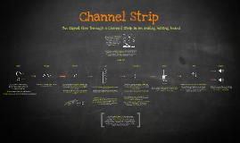 Channel Strip