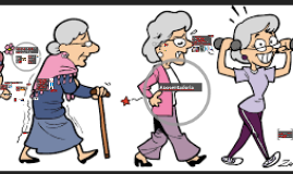 aposentadoria e substituição da família
