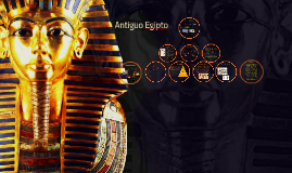 Copy of Antiguo Egipto