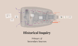 Historical Inquiry