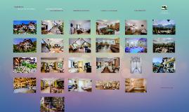 Prezentacja - Hotel Smile