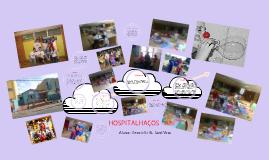 Hospitalhaços