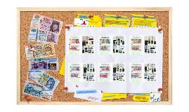 Ön felismeri a hamis Forint bankjegyeket?