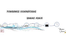 Copy of Ecuaciones cuadraticas