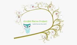 Cranial Nerve Project