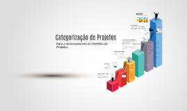 Cópia de Climb to Success- Prezi Template
