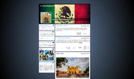 La Psicología del Mexicano en el Trabajo