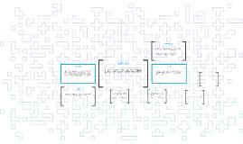 복사본 - 컴퓨터 언어