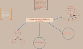 Copia de Factores psicológicos asociados al aprendizaje