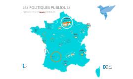 Copy of Les Politiques Publiques