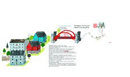 Copy of Managing A Tour Program