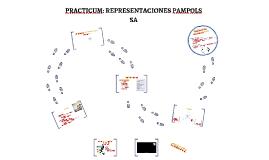 Copy of EXPO MEMÒRIA PRACTICUM 2014-2015