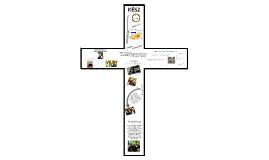 KÉSZ - Association of Christian Intellectuals