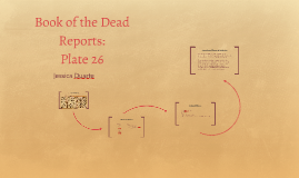 Book of the Dead Reports