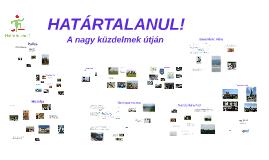 HATÁRTALANUL