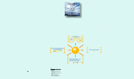 Copy of Solartechnik