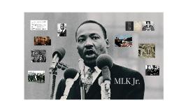 MLK Jr.