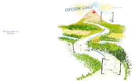 Introduction to Civics