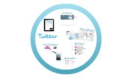 Presentation av Twitter