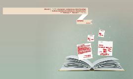 Copy of Sławiński J., Analiza, interpretacja i wartościowanie dzieła