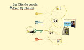 Les Clés du succès