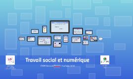 Copy of Travail social et numérique - Journée de formation ITSRA Clermont-Ferrand, 05.10.18