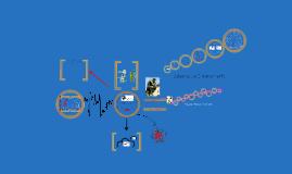 """Mapa conceptual """"Teoría y Sistemas Modernos del Entrenamiento"""""""
