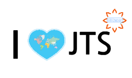 Copy of Copy of JTS World Map