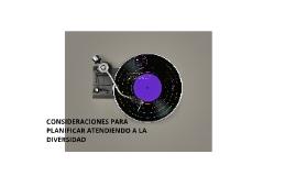 Copy of Barreras para el Aprendizaje y la Participación Social