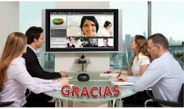 Copy of Presentación Tesis Sistema de Gestión de la Calidad