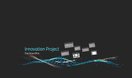 Innovation Project
