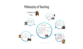 Philosophy of Teaching