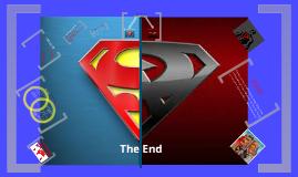 Superman Retold