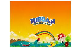 TUBUAN ELEMENTARY SCHOOL
