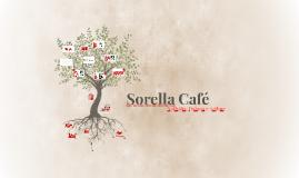 Sorella Café