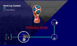 World Cup: Football