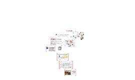 Des ressources pour se préparer aux conférences du MUN en langue française