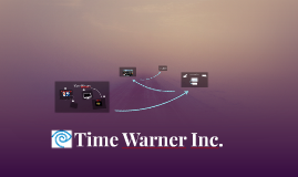 Time Warner Inc.