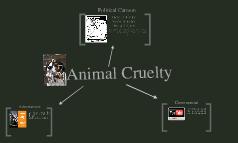 Animal Abuse/Cruelty