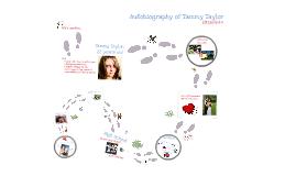 Copy of EDP130 Task 4 - Autobiography