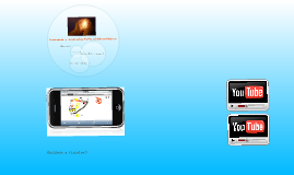 Copy of Innováció a szórakoztató elektronikában