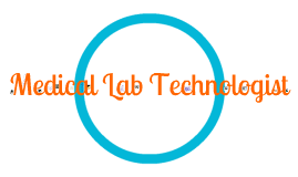 Medical Lab Technologist