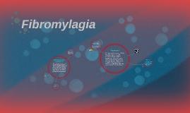 Fibromylagia