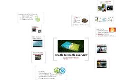 Cradle2Cradle Review